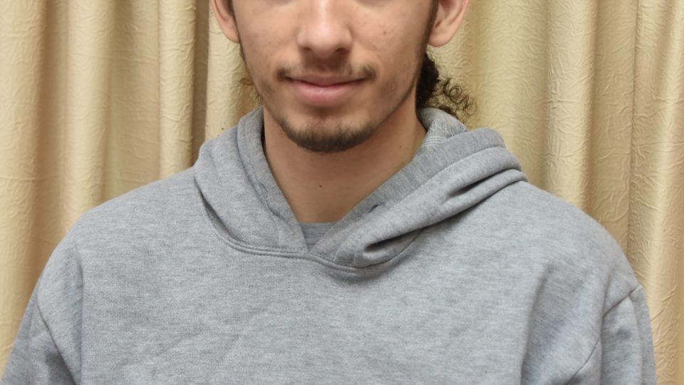 דין שלום תלמיד רוגוזין, זכה בפרס ארצי של שר החינוך