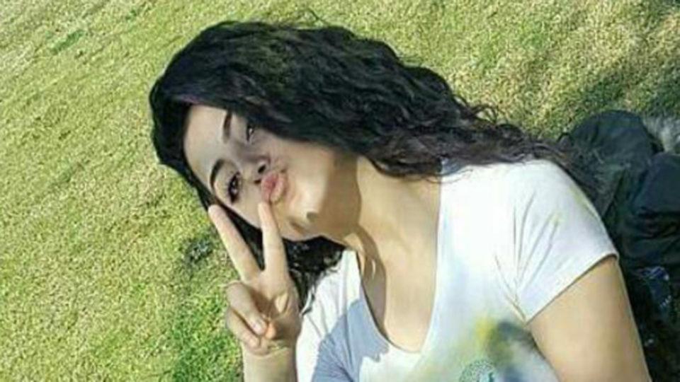 נערה בת 16 הופקרה למוות בכביש בחיפה