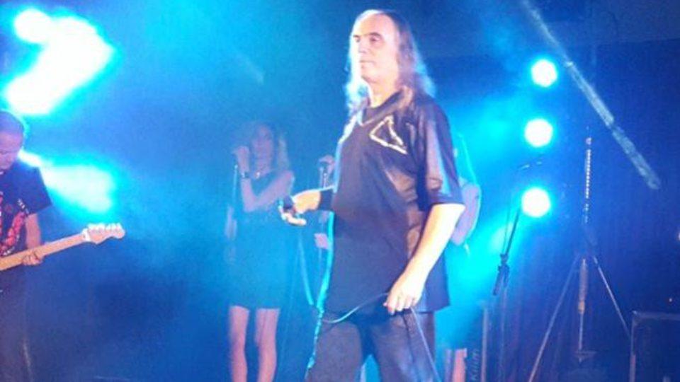 קריית ביאליק קיימה בפעם השמינית  פסטיבל ביאליק  לשירה ולספרות