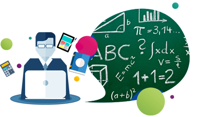 מעולה שירז מאמו - שיעורים פרטיים במתמטיקה ואנגלית - הורים בקריות VR-05