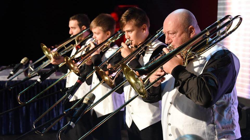 משלחת של תלמידי מרכז המוסיקה העירוני בקרית אתא תייצג את ישראל בפסטיבל בינלאומי בדרום-קוראה