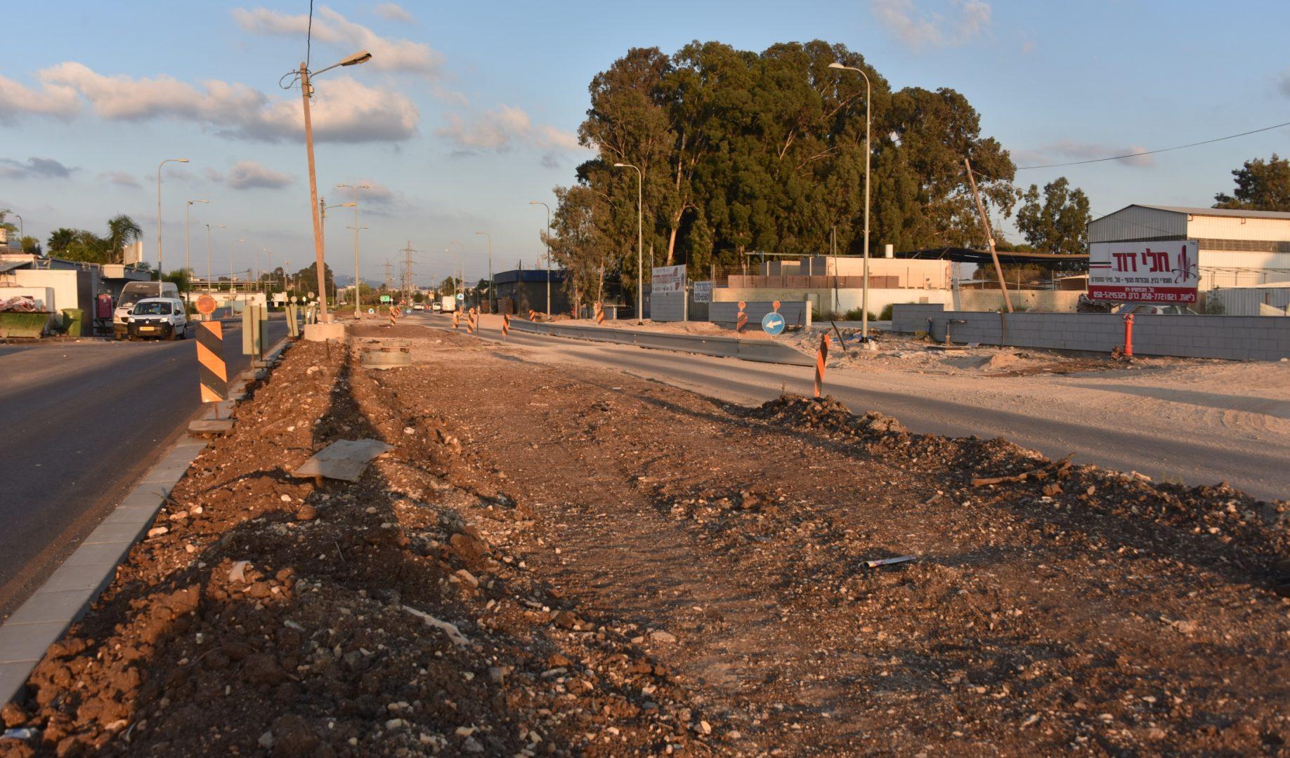 צילום: דוברות עיריית קריית אתא