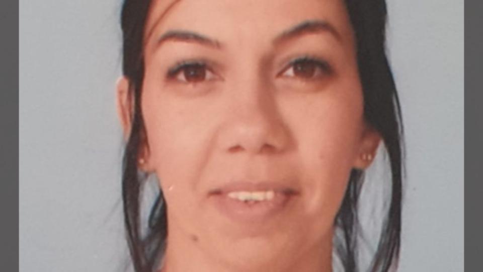טרגדיה: נפטרה רויטל בראל מי שלקטה בליבה בעת המטח הטילים על הצפון