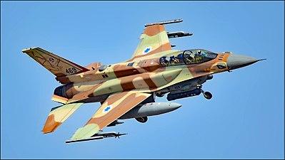 399px-IAF_F-16I_119_Tayeset_119-Bat_28649997154a