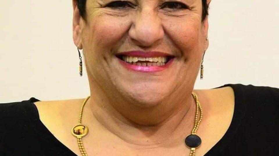 """המשנה לראש העיר ד""""ר רויטל שורץ סבירסקי'נבחרה על ידי עמותת נגישות ישראל ברשימת הנשים המשפיעות בישראל בתחומן"""