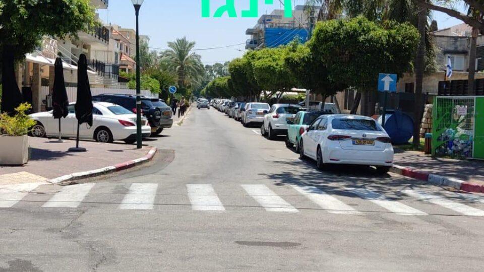 עיריית קריית ביאליק יוצאת בתוכנית דו שנתית לקרצוף, ריבוד ותיקון כבישים ומדרכות