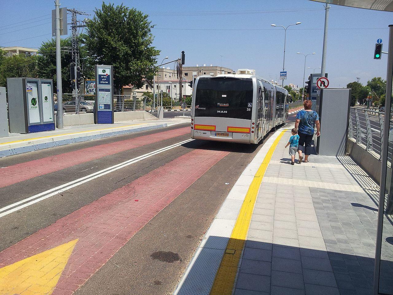 Metronit_line1