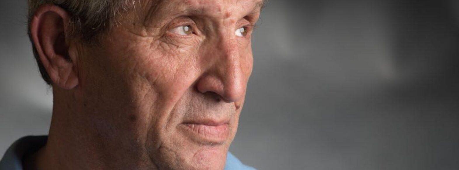 חבר מועצת עיריית קריית ביאליק יעקב בוחבוט נפטר לאחר שחלה במחלת הקורונה
