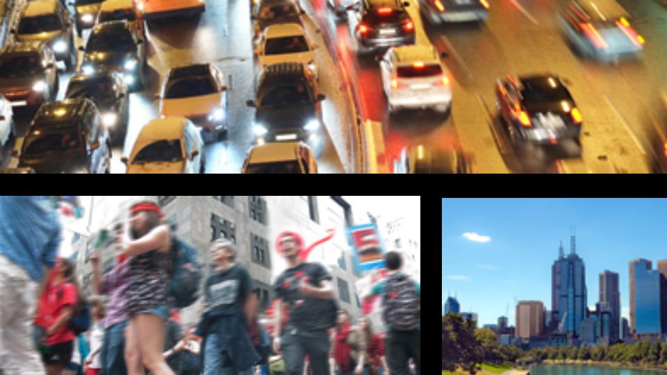 עיריית קרית אתא מתקינה בגני המשחקים הציבוריים בעיר מצלמות אכיפה ומערכות כריזה