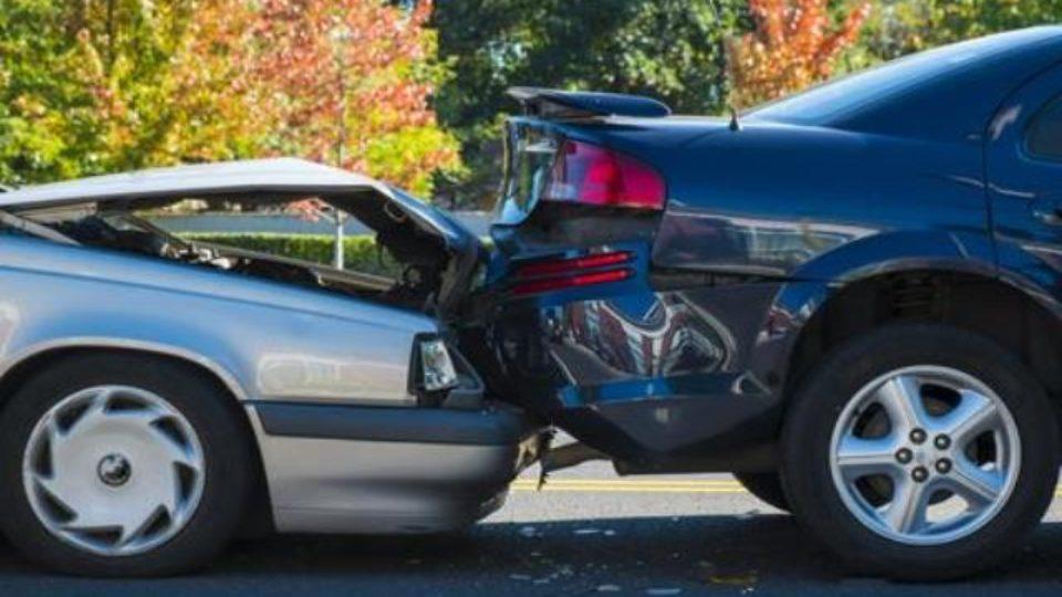 בת 50 נפצעה בינוני עד קשה בתאונה בקרית מוצקין