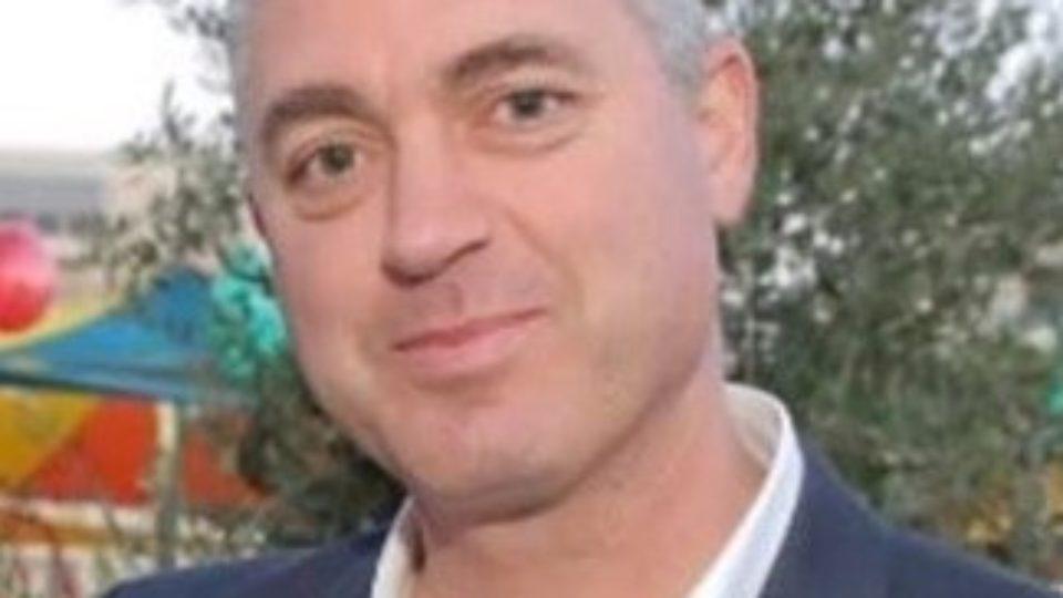 """מסר מרגיע לתושבי מוצקין מאת מנכ""""ל העירייה יריב גסר"""